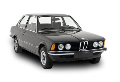 BMW 2002 Technical Articles