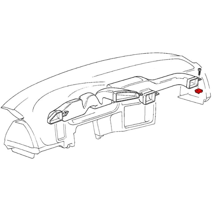 bmw body diagram  bmw  free engine image for user manual