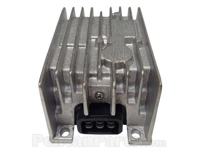 93060270200 M46 perma tune cd system 93060270200 perma tune porsche 930 602 911s permatune wiring diagram at pacquiaovsvargaslive.co