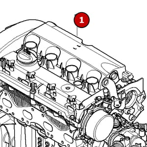 Mazda Cx 9 Parts Catalog Html