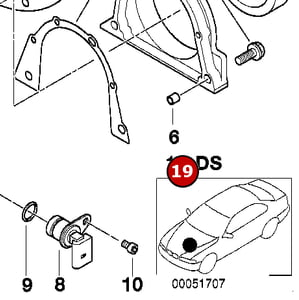 bmw 325i serpentine belt diagram  bmw  free engine image