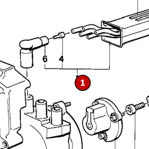 porsche spark plug replacement spark plug sketches wiring