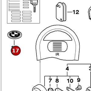 n54 turbo diagram n54 free engine image for user manual