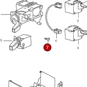 To Change Husqvarna Belt Diagram also 42 Inch Troy Bilt Wiring Diagram furthermore John Deere 2020 Wiring Diagram also John Deere 180 Parts Diagram as well John Deere 112l Wiring Diagram. on wiring diagram john deere sabre