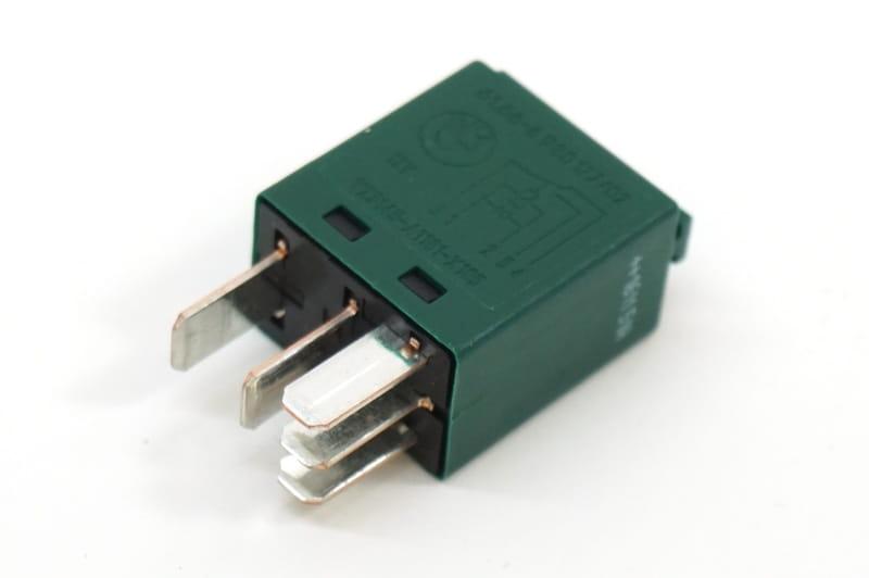 Rewiring a 95 bmw wiper relay 28 images mtc 1j0955531a for 2001 bmw 330ci window switch