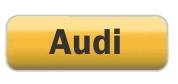 Audi Gift Guide