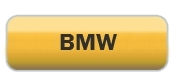 BMW Gift Guide