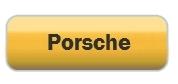 Porsche Gift Guide