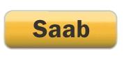 Bentley Repair Manuals for Saab