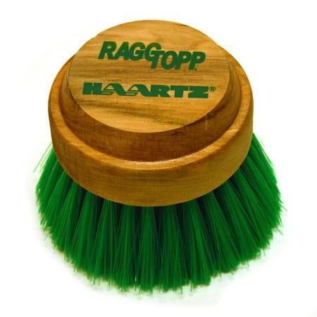 RaggTopp