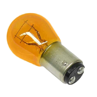 Replacement Turn Signal Bulbs