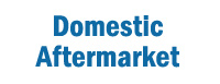 Domestic Aftermarket