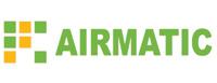 Airmatic