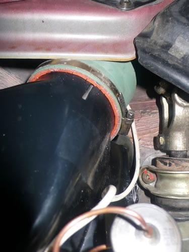 Wiring Diagram In Addition Dodge Dart Wiring Diagrams On Chrysler 318