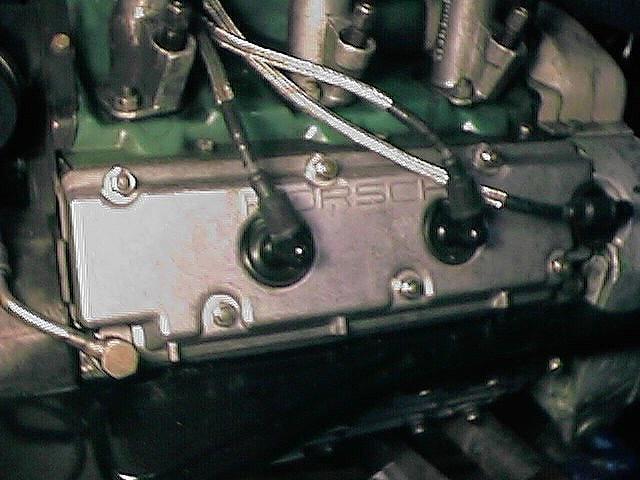 1979 Corvette Fuse Box Diagram On 1978 Corvette Wiring Diagram Pdf