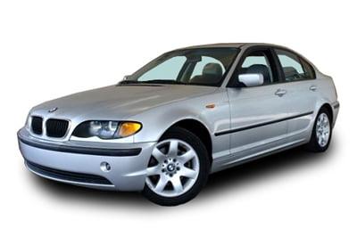 BMW E46 DIY Technical Articles
