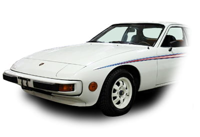 Porsche 944 Parts >> Porsche 924 944 968 1975 1995 Technical Articles Pelican