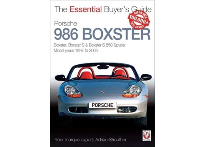 porsche boxster 1997 2004 books technical documentation page 1 rh pelicanparts com 2001 Boxster S Wallpaper 2001 porsche boxster s owners manual pdf