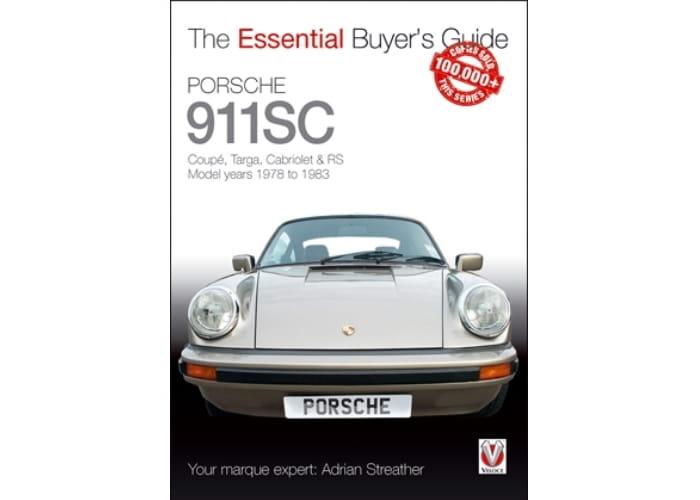 porsche 911 1984 1989 car workshop manual repair manual service manual download