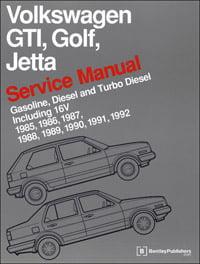 Volkswagen vw jetta a5 mk5 bentley service repair manual vj10 06.