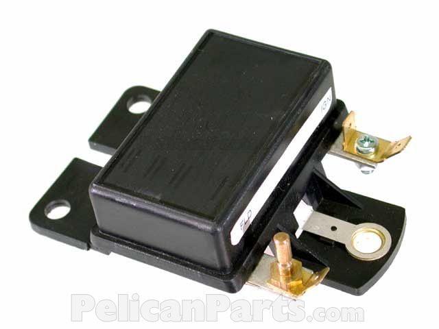 70 Ford Mustang Solenoid Wiring Diagram Free Download Wiring Diagram