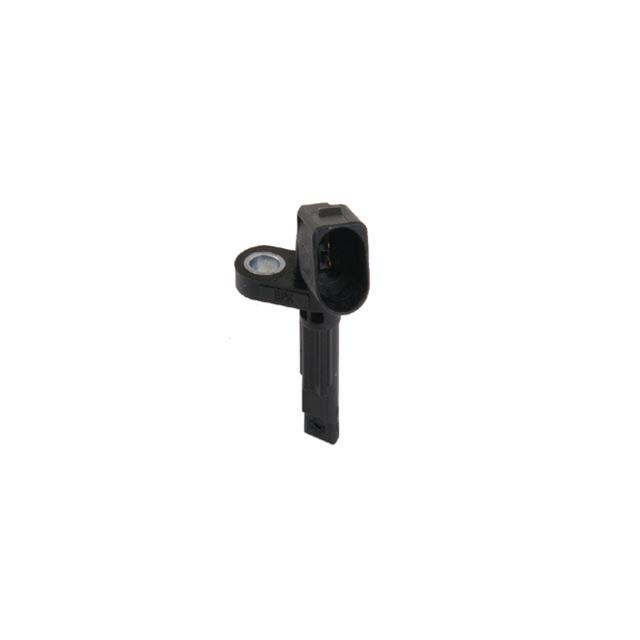 Right ABS Wheel Speed Sensor For AUDI A8 A6 A5 R8 A4 Q5 A7 VW Phaeton 4E0927804