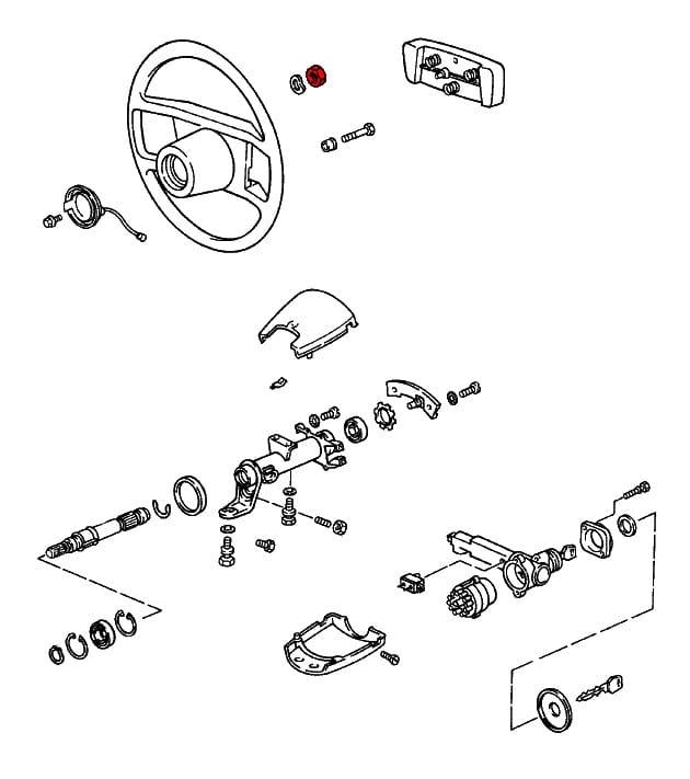 1963 Porsche 356 Wiring Diagram Porsche 356 Engine Diagram Porsche