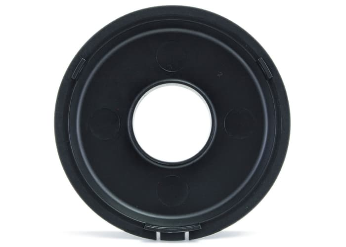 For Mercedes W116 W126 R107 Distributor Dust Shield Genuine 000 158 14 11