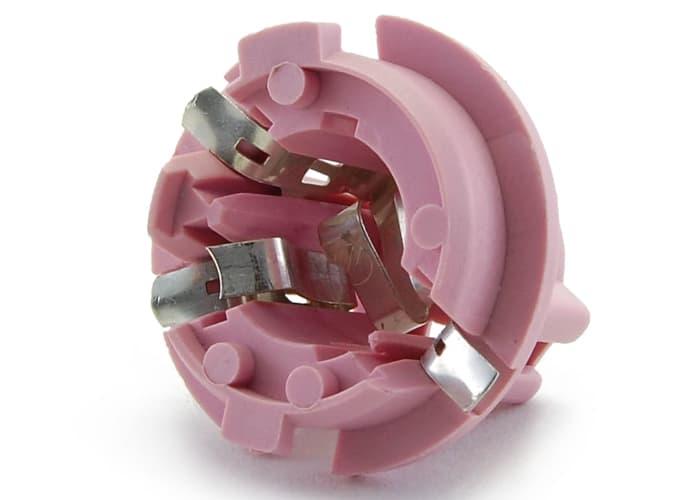 URO Parts 210 826 0082 Bulb Socket