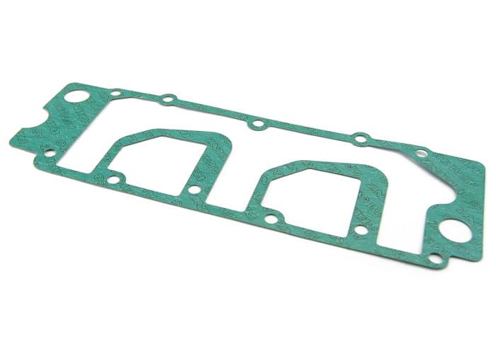 Valve Cover Gasket Set OEM 930-105-902-01 930 105 902 01