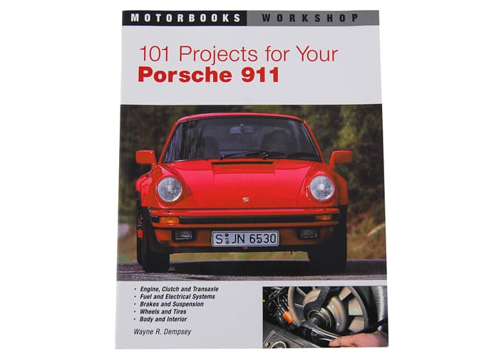 1974 1979 porsche 911 workshop repair manual download