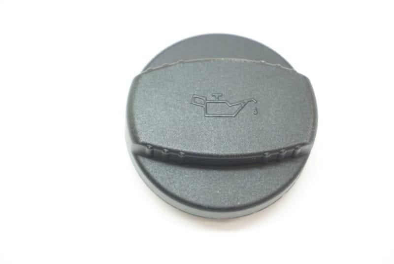 NEW MERCEDES R129 W140 W210 SL320 500SL SL500 SL600 E300D E420 BILSTEIN FUEL CAP