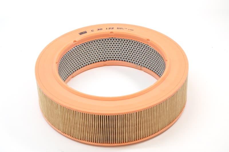 Mann-Filter C 30 122 Air Filter