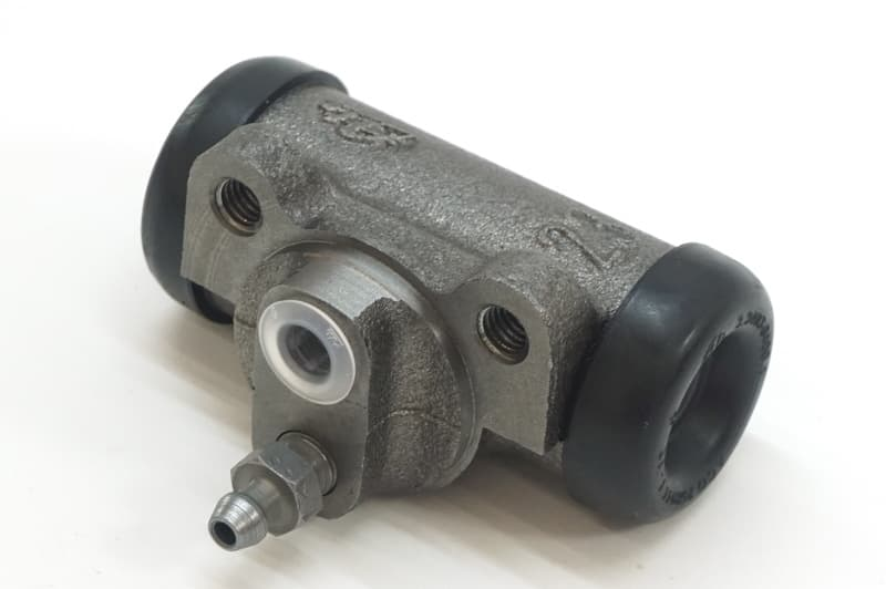 ATE 020090 Original Wheel Cylinder