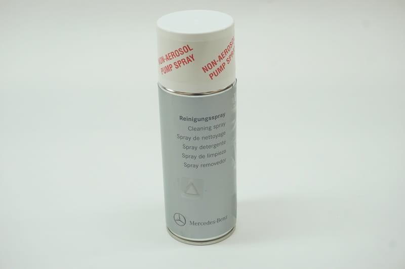 Gasket Remover - Genuine Mercedes - Loctite 7063 (150 ml Aerosol Can)