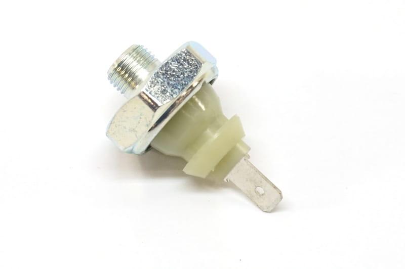 One New Meistersatz Engine Oil Pressure Switch 021919081B for Volkswagen /& more