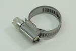 Seal Ring Victor Reinz 41-71042-00 32 41 1 093 596 Vanos Oil Line 14 X 20 mm