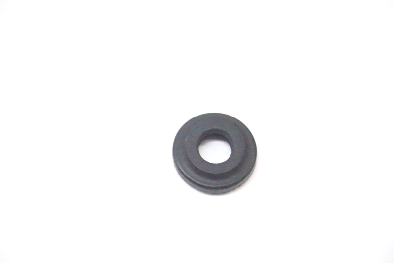15 O-ring Washer Rubber Grommet Seals for BMW Elring Valve Cover Gasket Set kit