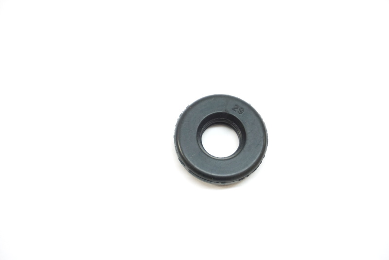 URO Parts 11 12 1 437 395 Valve Cover Sealing Washer