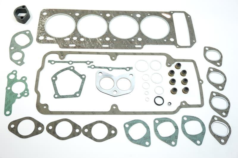 BMW 2002 E10 1967 1968 1969 1970 1971 1972-1976 Victor Reinz Head Gasket Set
