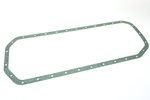 Glyco 71-3652 STD 11 24 1 310 515 Rod Bearing Standard 48.00 mm