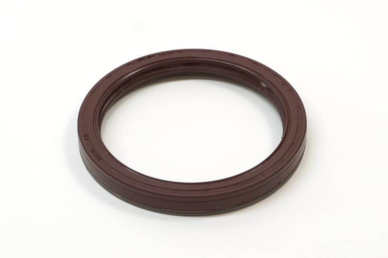 Victor Reinz Brown Crankshaft Seal
