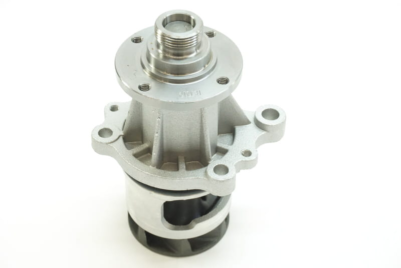 Water Pump w// O-Ring Saleri PA658 11 51 0 393 338