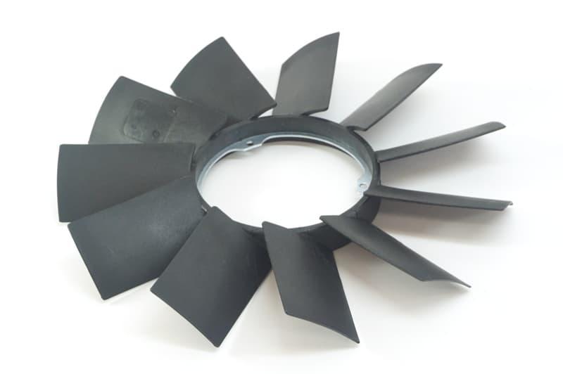 pack of one febi bilstein 19256 Fan Blade