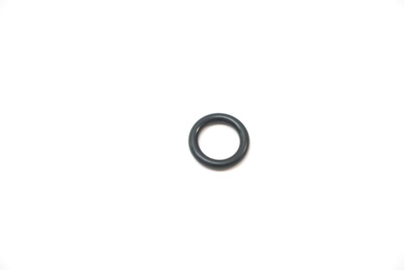BMW 64-53-9-284-018 Gasket Ring