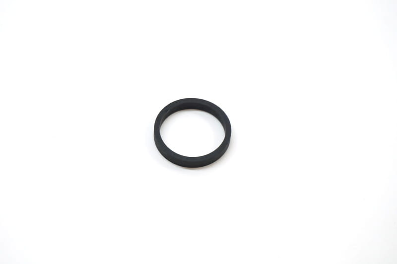 BMW Genuine O-Ring