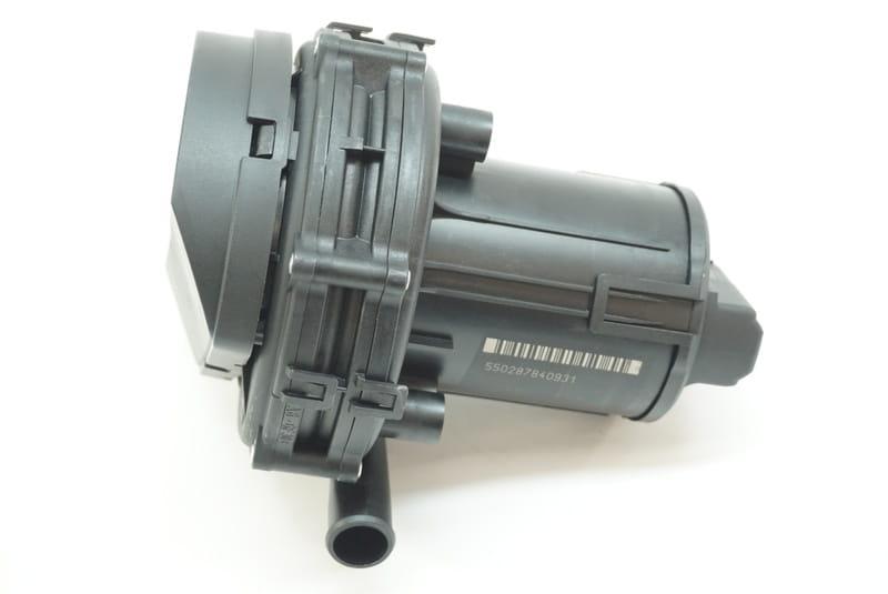 BMW 323i 328i 323Ci 328Ci 325Ci 330xi Pierburg Control Valve Emission Control