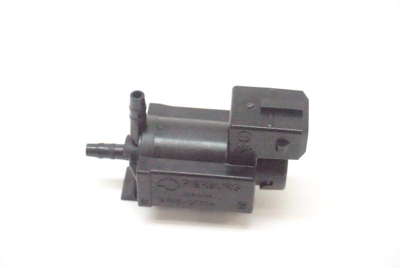 Vacuum Control Valve For Air Emission System 11747810831