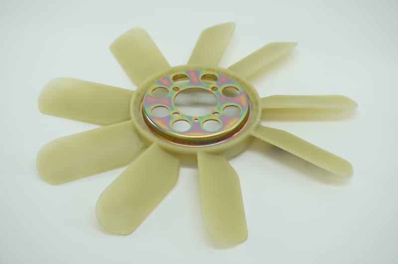 URO Parts 1102000323 Fan Blade