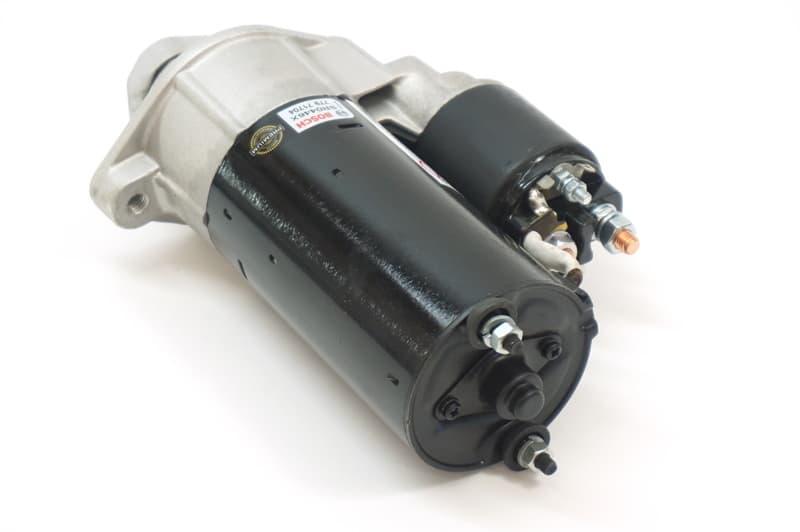 Bosch SR0446X Starter Motor
